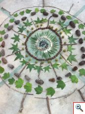 nature_mandala